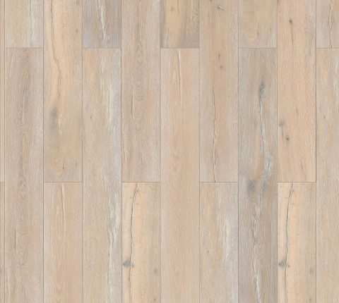 35796 - NEO WOOD 52 - planks