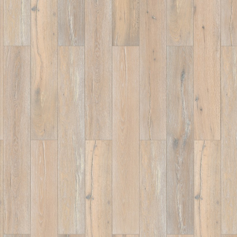 35796 - NEO WOOD 52 - planks