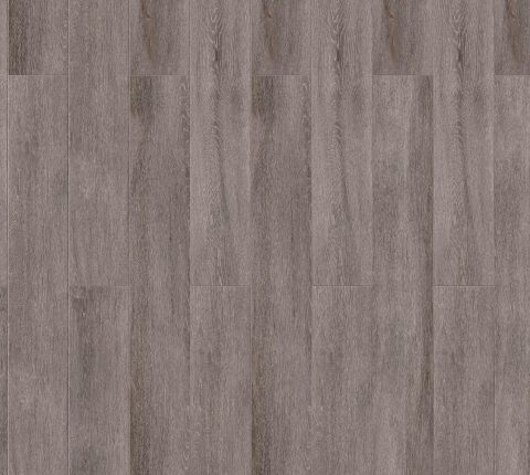 35808 - NEO WOOD 16 - PLANKS