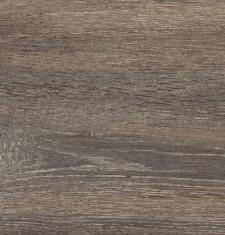 36483 – 0382_xd_canyon_century_oak_mF_1S_6in_SEG