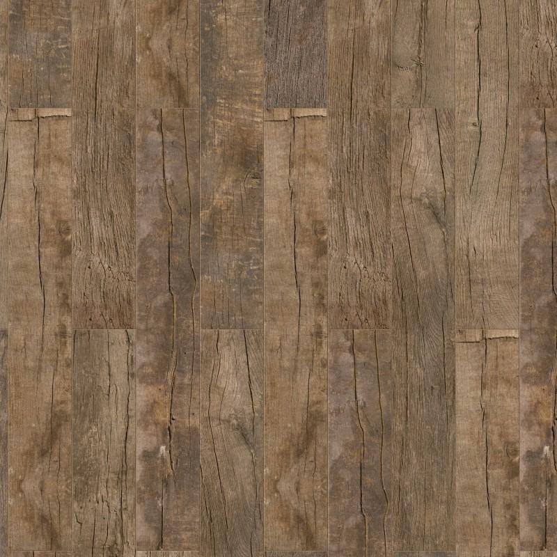 35801=38138 - NEO Wood 14 - z1702_W14_euro_reclam_wood_mF_1S_FLO