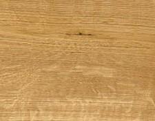 38151 plank