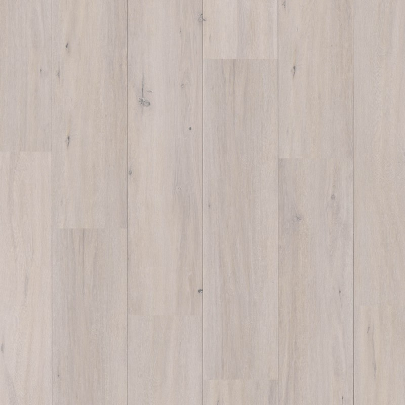 Floor Types Home Laminate 8 Mm Oak Whitewashed Light